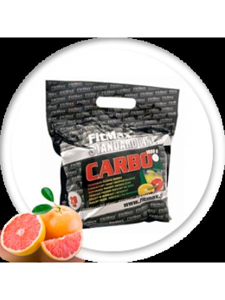 Carbo (1000гр, Грейпфрут)
