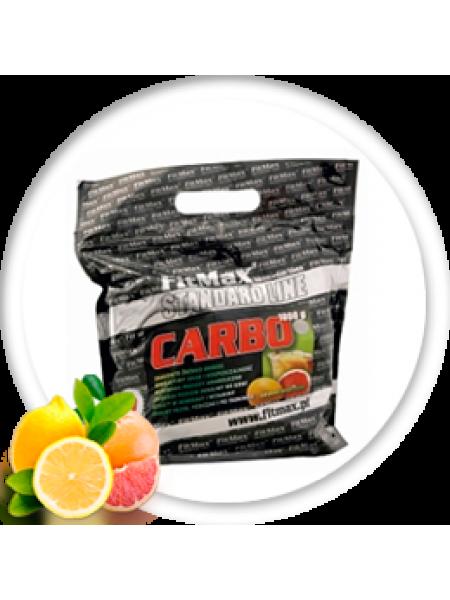 Carbo (1000гр, Лимон и грейпфрут)