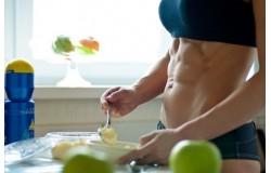 Фрукты и фруктоза в бодибилдинге