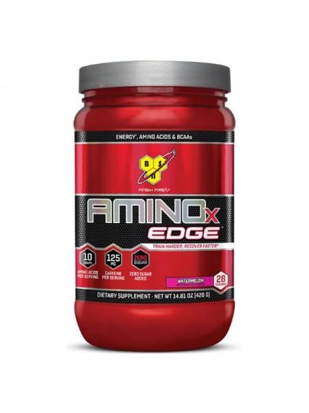 BSN Amino X Edge (420 гр.)