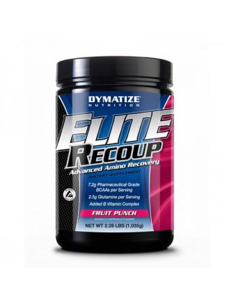 Dymatize Nutrition Elite Recoup (1035 гр.)