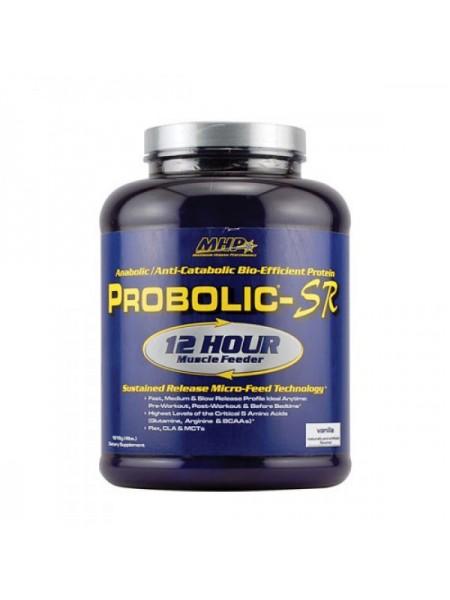 MHP Probolic–SR (1816 гр.)