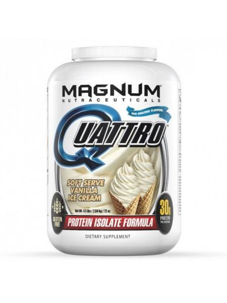 Magnum Quattro (2040 гр.)
