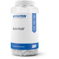 MyProtein BCAA Plus (90 таб.)