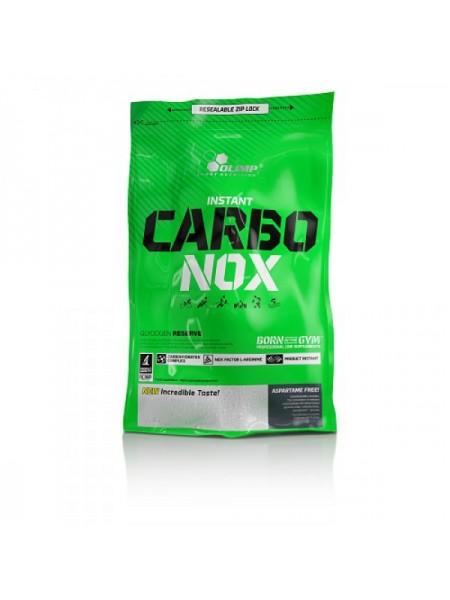 Olimp Carbo Nox Instant (1000 гр.)