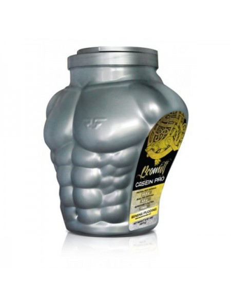 Red Star Labs Beowulf Casein Pro (1800 гр.)