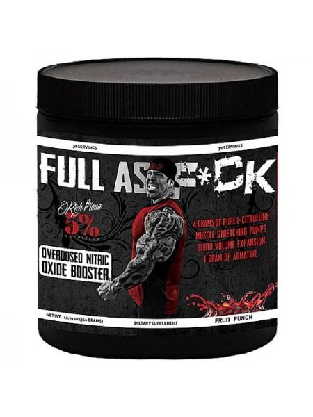 Rich Piana 5% Nutrition Full As Fack (360 гр.)