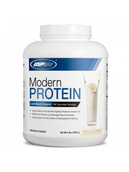 USPLabs Modern Protein (1863 гр.)