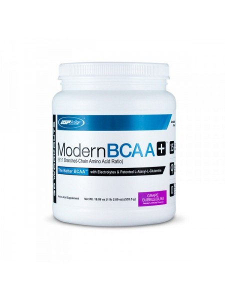 USPlabs Modern BCAA (535 гр.)