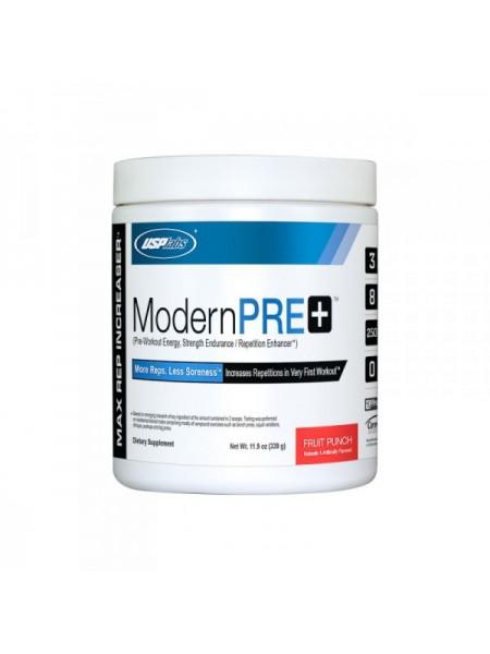 USPLabs ModernPre+ (339 гр.)