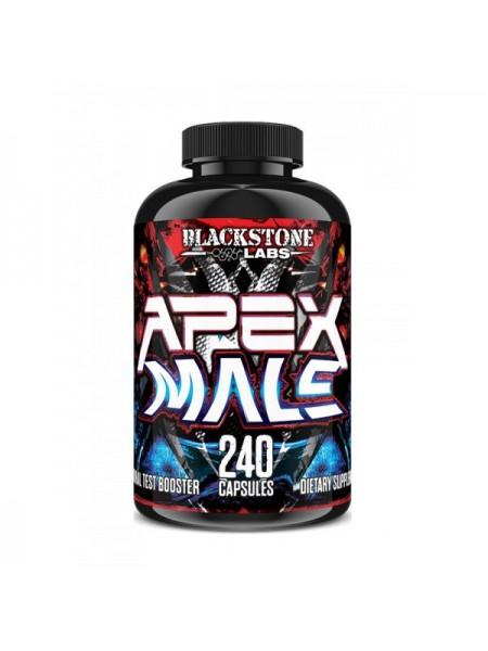 Blackstone Labs Apex Male (240 капс.)