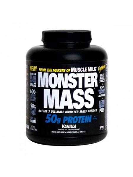 CytoSport Monster Mass (2700 гр.)
