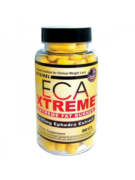 Hi-Tech Pharmaceuticals ECA Xtreme (90 таб.)
