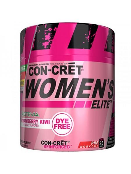 ProMera Sports Women's Elite Pre-Workout (40 гр.)
