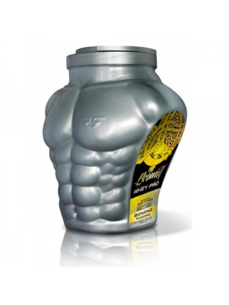Red Star Labs Beowulf Whey Pro (1800 гр.)