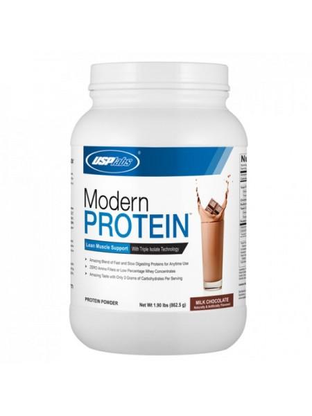 USPLabs Modern Protein (862.5 гр.)