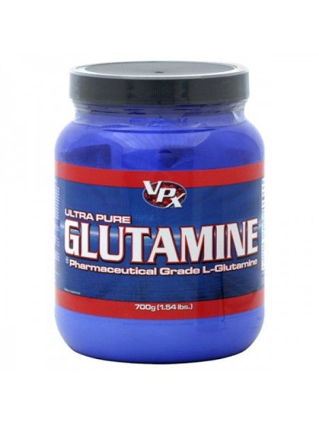 VPX Ultra Pure Glutamine Powder (700 гр.)