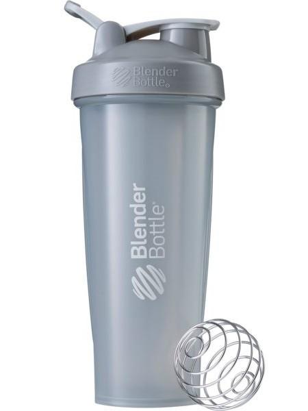 Blender Bottle Classic (946 мл)