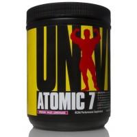 Universal Nutrition Atomic 7 (1000 гр.)