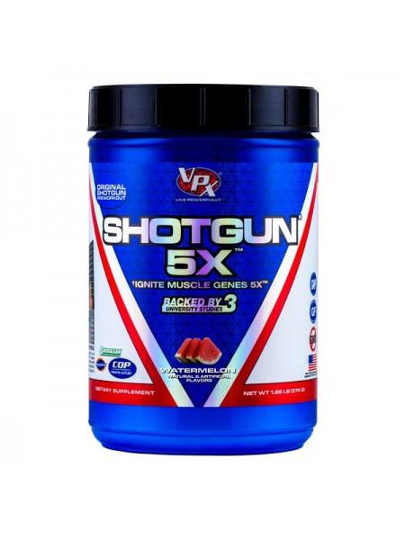 VPX Shotgun 5X (574 гр.)