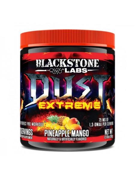 BlackStone Labs Dust Extreme (360 гр.)