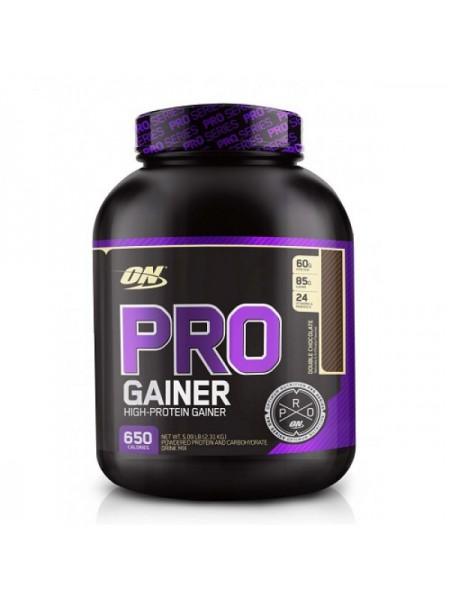 Optimum Nutrition Pro Complex Gainer (2225 гр.)