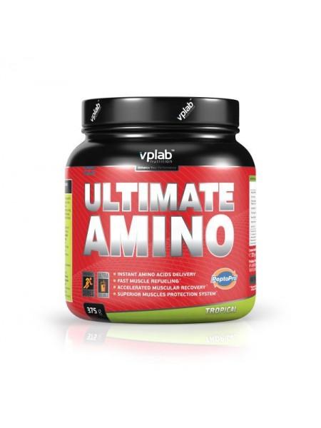 VP Laboratory Ultimate Amino (375 гр.)