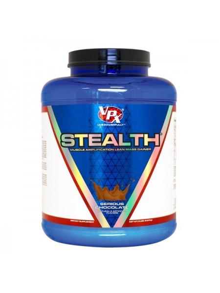 VPX Stealth (2250 гр.)