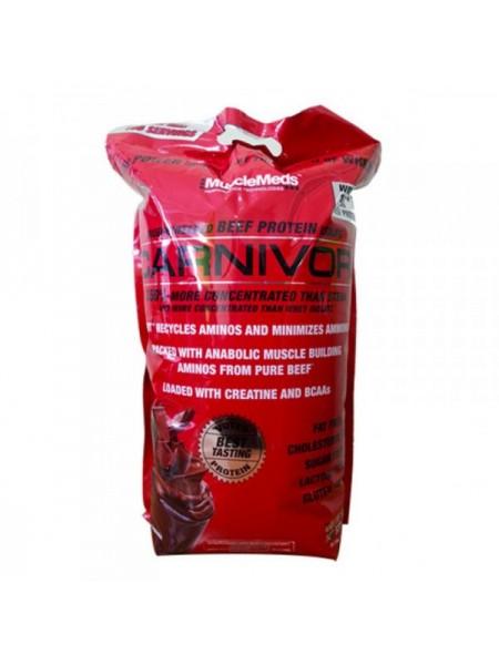 MuscleMeds Carnivor (3632 гр.)