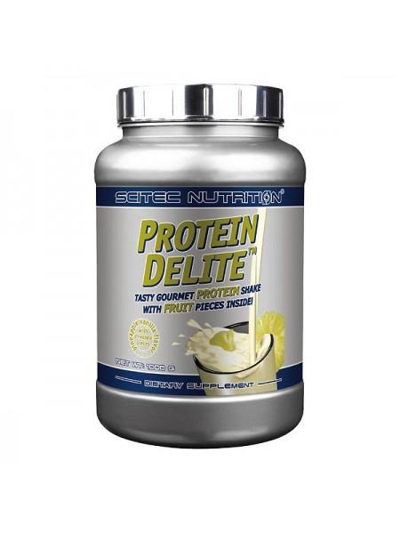 Scitec Nutrition Protein Delite (1000 гр.)