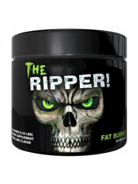 Cobra Labs The Ripper (150 гр.)