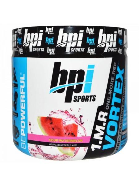 BPI Sports 1.M.R Vortex (150 гр.)