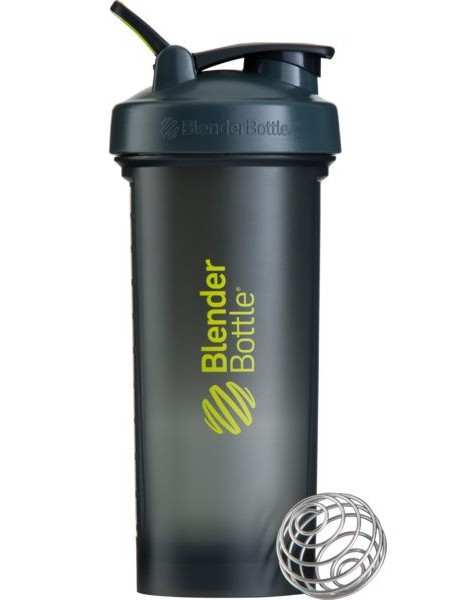 Blender Bottle Pro45 (1330 мл)