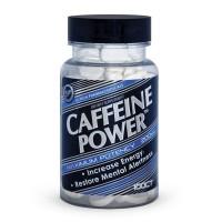 Hi-Tech Pharmaceuticals Caffeine Power (100 таб.)