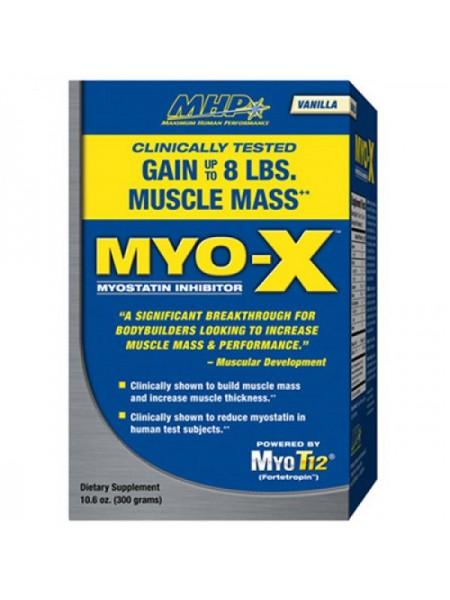 MHP MYO-X (300 гр.)
