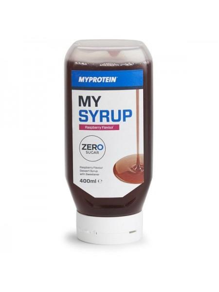 Myprotein My Syrup (400 мл)