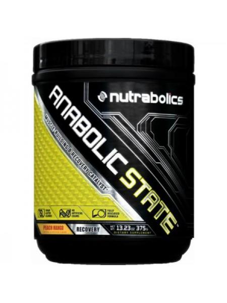 Nutrabolics Anabolic State (375 гр.)