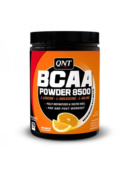 QNT BCAA Powder 8500 (350 гр.)