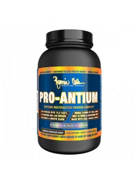 Ronnie Coleman Pro-Antium (1020 гр.)
