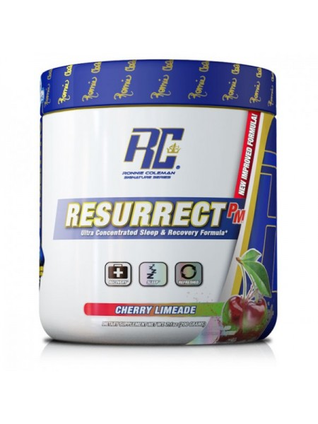 Ronnie Coleman Resurrect-PM (200 гр.)