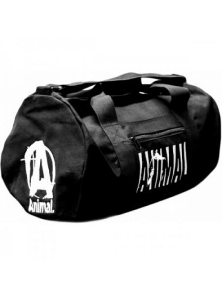 Animal Gym Bag