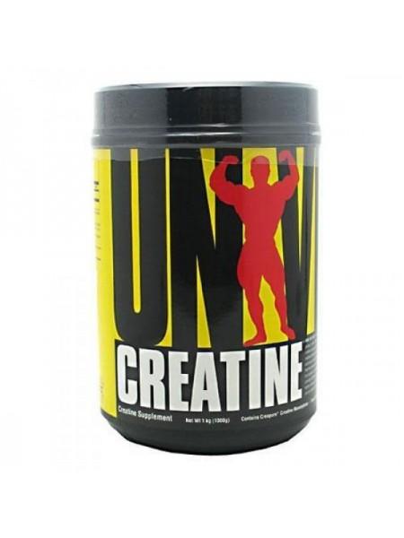 Universal Nutrition Creatine Powder (1000 гр.)