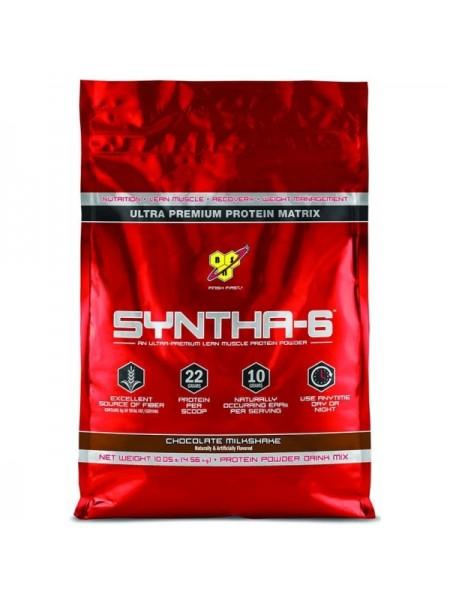 BSN Syntha-6 (4560 гр.)