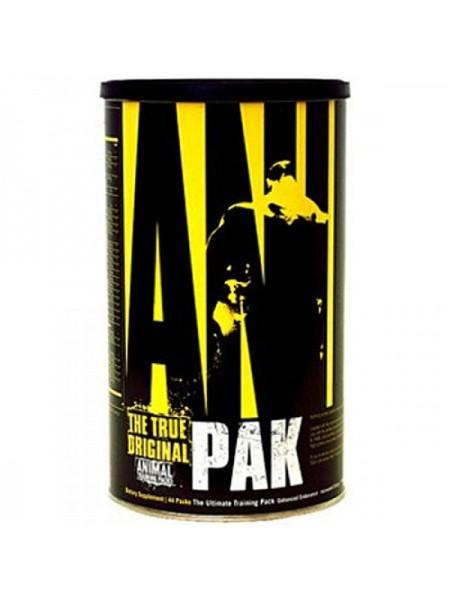 Universal Nutrition Animal Pak (44 пак.)