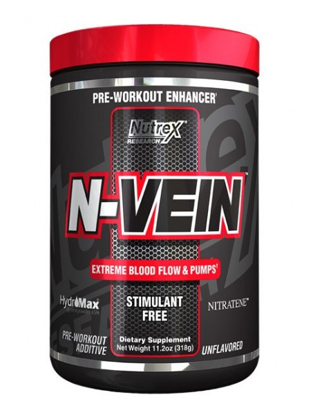 Nutrex Research N-Vein (318 гр.)