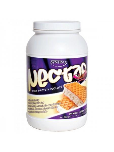 Syntrax Nectar Sweets (907 гр.)