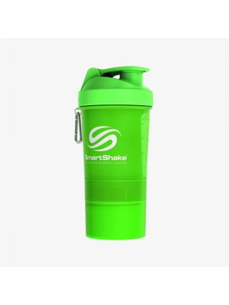 SmartShake Original (600 мл)