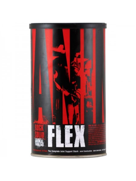 Animal Flex (44 пак.)