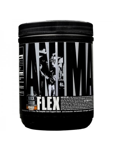 Animal Flex Powder (382 гр.)