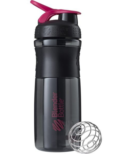 Blender Bottle SportMixer (828 мл)
